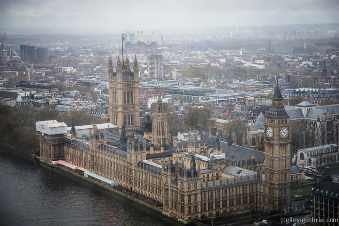 Houses of Parliament (2014.096)